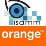 Android Game Project : Orange Tunisie et l'Isamm partenaires pour développer un jeu 100% tunisien
