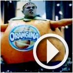 Spot Orangina Ramdan 2012 : la palme de l'humour ?