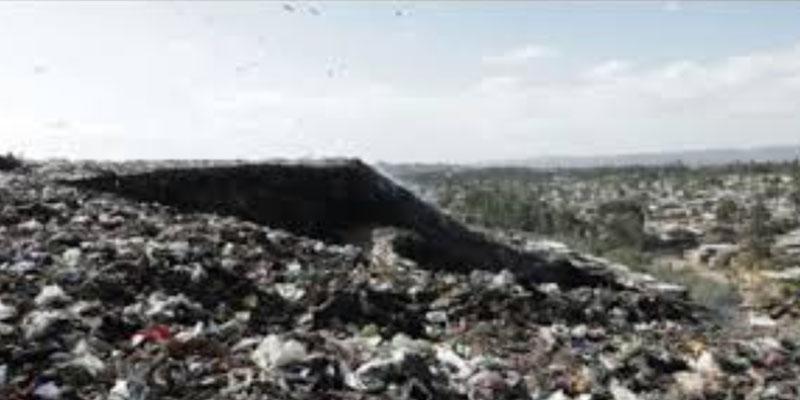 مشروع هو الأول في إفريقيا: أثيوبيا تحوّل نفاياتها إلى طاقة ومياه نظيفة