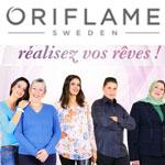 Oriflame Tunisie : Au delà de la cosmétique, de véritables opportunités d'emploi pour les Tunisiennes