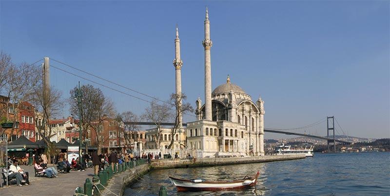 تركيا: رفع حالة الطوارئ المفروضة منذ 2016