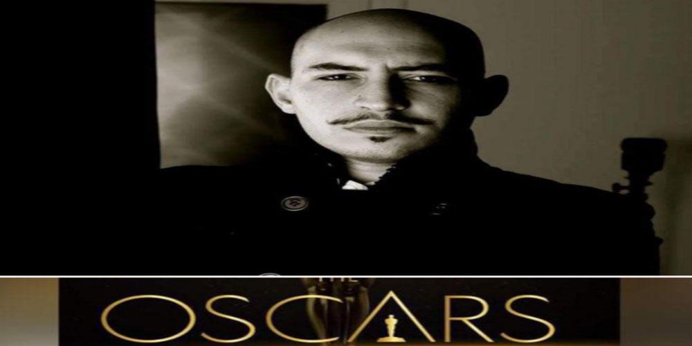 جائزة الأوسكار لأفضل فيلم عالمي 2022: 'فرططو الذهب' يمثل تونس في السباق