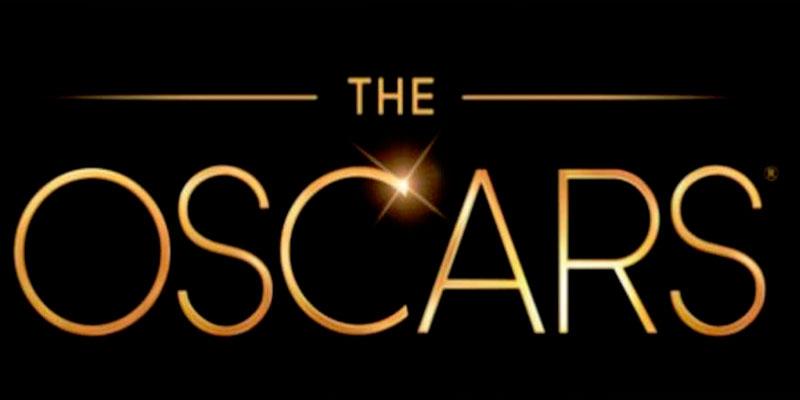 Appel à candidature pour le film représentant la Tunisie aux Oscars