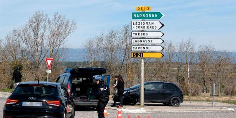 Ce que l'on sait de la prise d'otages qui a fait 2 morts en France