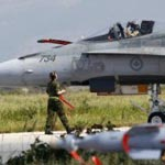 Libye: 3 morts,150 blessés et Washington appelle Kadhafi à partir