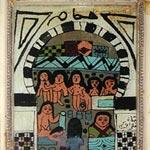 Décès de l'artiste peintre Othmane Khadhraoui