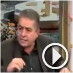 En vidéo : Hassen Ben Othman avait osé avant la fuite de Ben Ali dire qu'il était mort