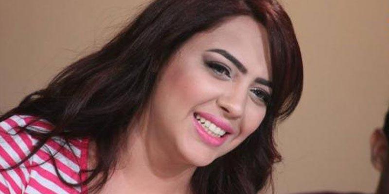 الإعلامية التي رفعت قضية بأميمة بن حفصية تخرج عن صمتها