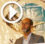 Le front de la Réforme : Il est temps de reconquérir le peuple tunisien et unir la Omma