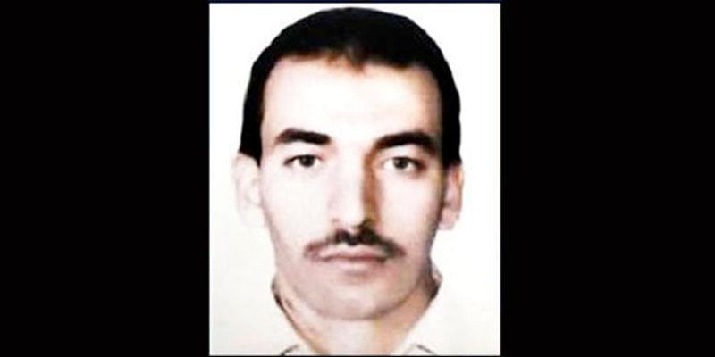 Le terroriste Oussama Bettaieb arrêté à Sousse