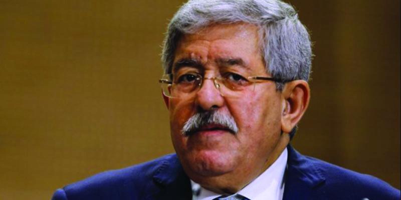 للمرة الثالثة: رئيس الوزراء الجزائري السابق أمام القضاء