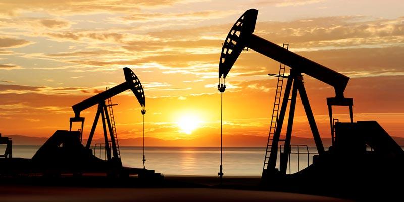 Hausse des cours de pétrole après la déclaration de l'Arabie Saoudite