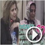 Dignity Tunisie : Lancement de l'Unité Pilote de Réhabilitation des Survivants de la Torture