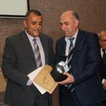 OiLibya reçoit un prix pour la créativité et l'innovation de l'emballage de son produit Accel Fusion 5W-40