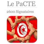 2600 personnes signent le Pacte des Compétences Tunisiennes Engagées