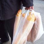 Unis tous pour …. chercher le pain ?!!!