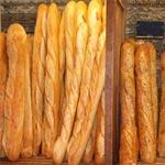 Boulangeries en grève : Sfax sans pain le lundi prochain?