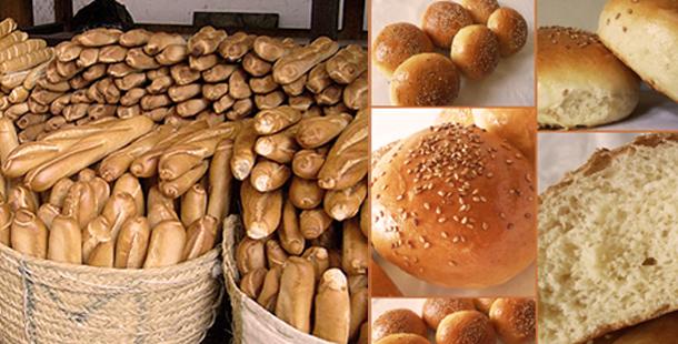 Ramadan : Ne jetez pas le pain, voici des idées pour le transformer