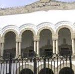 Le ministère de la Justice s'indigne de la grève des magistrats