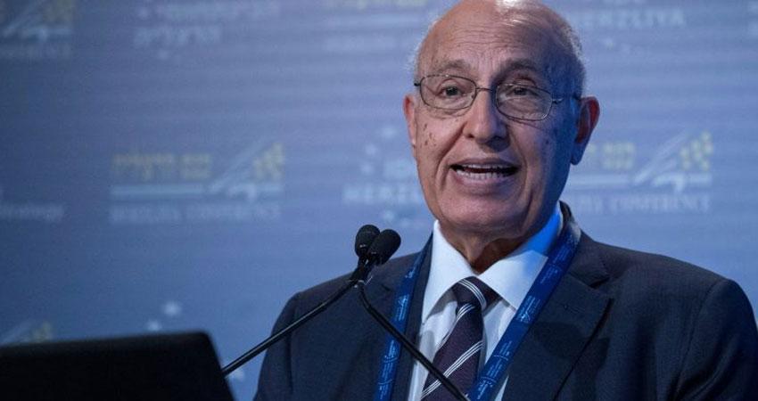 مستشار رئاسي فلسطيني يشكك في وجود دعم دولي لصفقة القرن