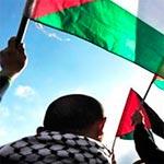 والي نابل يكشف حقيقة اختفاء 30 فلسطينيا من مقر إقامتهم