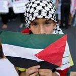لأول مرة في تاريخ بريطانيا: البرلمان يعترف بدولة فلسطين