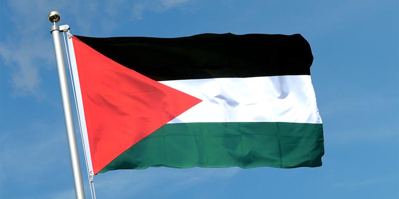 Facebook désactive les pages et profils d'hommes politiques et journalistes palestiniens<