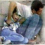 في يوم الطفل الفلسطيني : 230 قاصرا في سجون إسرائيل