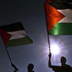 مشروع قرار فلسطيني لمجلس الامن يطالب بإنهاء الاحتلال عام 2017