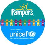 Lancement de la troisième édition Pampers et Unicef Tunisie