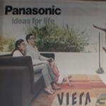 Panasonic ouvre son premier show-room en Tunisie