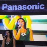 Panasonic, l'empire du soleil rayonne sur la Tunisie