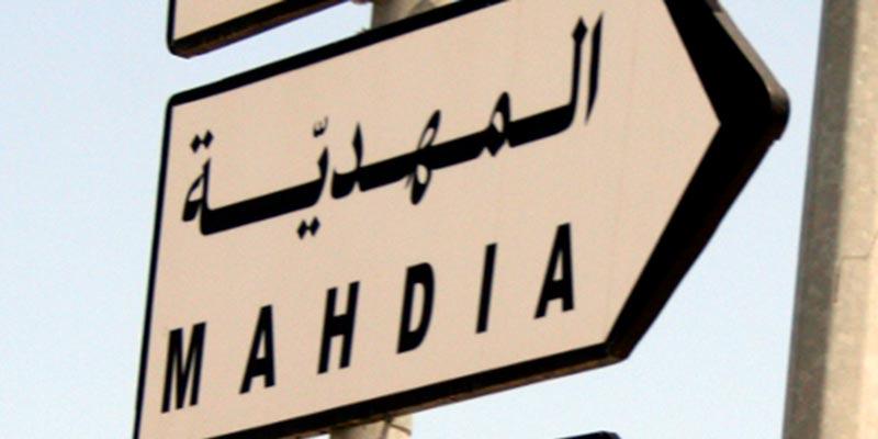 Des huissiers notaires pour obliger les agents à reprendre le travail à Mahdia