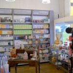 Le Tunisien craint de prendre des médicaments contenant des parabens