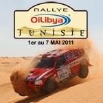 A cause d'une grève : Le Rallye de Tunisie commence mal