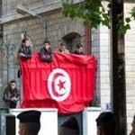 Paris : 30 Tunisiens occupent un ancien immeuble de Ben Ali