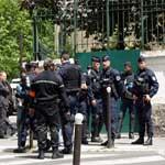 A Paris : Les migrants tunisiens expulsés et … les archives du RCD et de Ben Ali disparus !!!