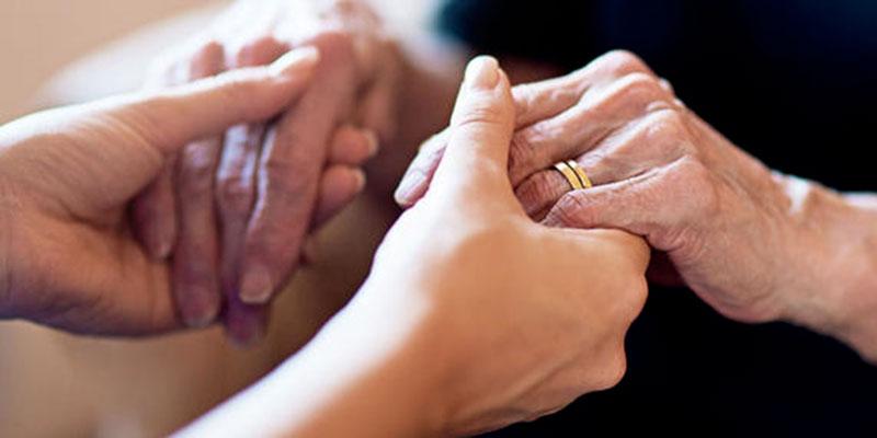 Première en Tunisie, tests cliniques pour un traitement contre le Parkinson
