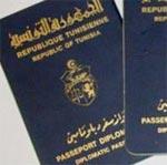 Affaire des passeports diplomatiques de Ben Ali, ouverture d'une enquête