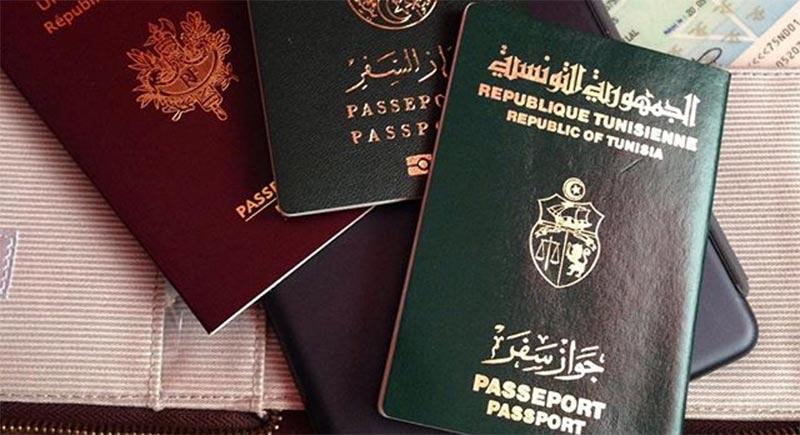 Attribution de la nationalité aux enfants nés à l'étranger d'une mère tunisienne