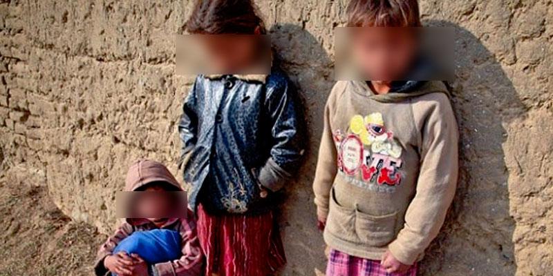 Kairouan, le gouvernorat qui compte le plus d'analphabètes et de pauvres