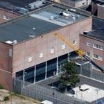 هولندا : حراس السجون أكثر من السجناء