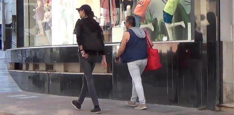 بالفيديو: مثليون جنسيا في تونس يتحدّثون عن عالمهم