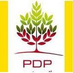 Le PDP imitera-t-il le Qotb après le 23 ?