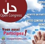 Le PDP Paris IDF lance vousparticipez.com pour la construction du Grand Parti du centre
