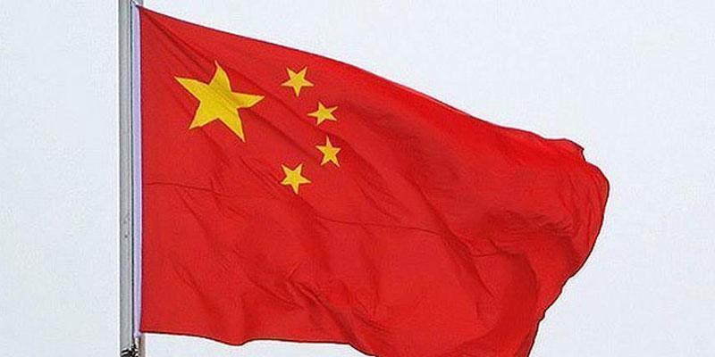 بكين: التزام كوريا الشمالية بمفاوضات نزع سلاحها النووي عزز الثقة