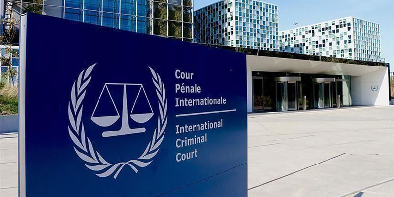 ''الجنائية الدولية '' تعرب عن قلقها بشأن خطط إسرائيل لضم غور الأردن