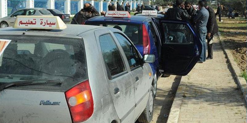 L'ATTT entame les opérations de remise immédiate des cartes grises et des permis de conduire