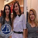 Petit Bateau Tunisie lance son site web marchand