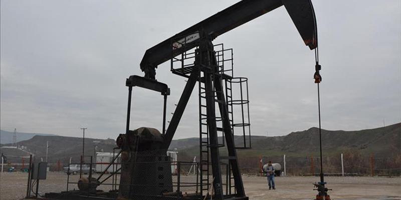 شركة صينية تبدأ مضاعفة تكرير النفط إلى 10 ملايين طن سنويا